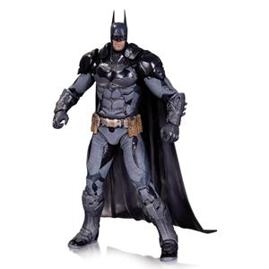 figura-de-batman